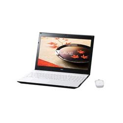 NECパーソナルコンピュータ PC-SN276FSA9-2