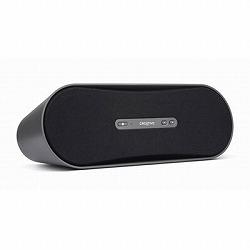 クリエイティブメディア BluetoothスピーカーCreative D100 ブラック SP-D100