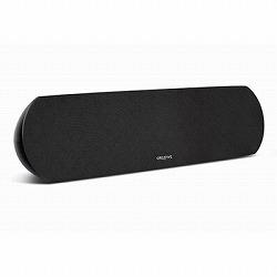 クリエイティブメディア BluetoothスピーカーCreative D200 SP-D200