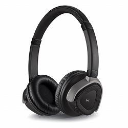 クリエイティブメディア Bluetoothワイヤレスヘッドセット HS-WP380