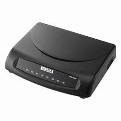 アイ・オー・データ機器 外付けRS-232C接続 アナログ56kbpsモデム DFML-560ER