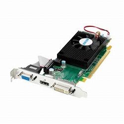 アイ・オー・データ機器 Radeon HD 5450搭載グラフィックアクセラレータボード GA-RH5450