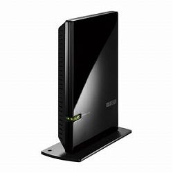 アイ・オー・データ機器 インテル(R) ワイヤレス・ディスプレイ用テレビアダプター WDA-X1