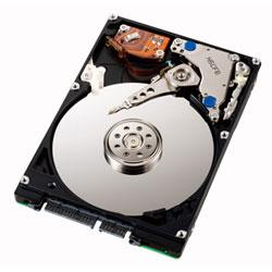 アイ・オー・データ機器 Serial ATA II対応 2.5インチ内蔵HDD 500GB HDN-S500A5