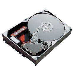 アイ・オー・データ機器 Serial ATA III対応 3.5インチ内蔵型HDD 1TB HDI-S1.0A7