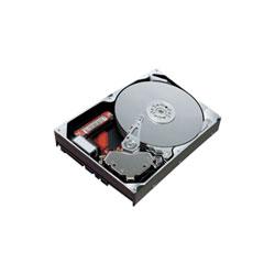 アイ・オー・データ機器 Serial ATA III対応 3.5インチ内蔵型HDD 2TB HDI-S2.0A7