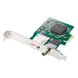 アイ・オー・データ機器 地上・BS・CS対応キャプチャーボードPCIeモデル GV-MVP/XS3