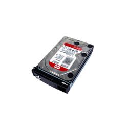 アイ・オー・データ機器 Red採用LAN DISK Z専用 交換用ハードディスク1TB HDLZ-OP1.0R