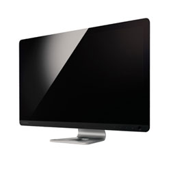 アイ・オー・データ機器 WQHD対応 AH-IPSパネル採用27型液晶ディスプレイ LCD-MF272CGBR