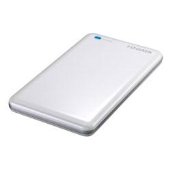 アイ・オー・データ機器 Androidスマホ・タブレット用 ポータブルミニSSD 64GB SSDP-ST64/W
