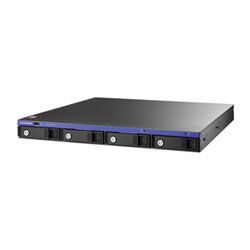 アイ・オー・データ機器 W2008 R2 Workgroup Edition 搭載 12TB HDL-Z4WS12CR2