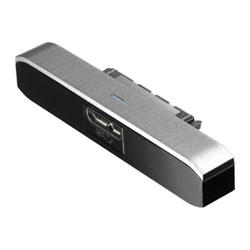 アイ・オー・データ機器 USM用USB 3.0対応アダプター ADUS-UT