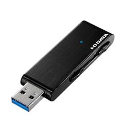 U3-MAX U3-MAX128G/K [ブラック/128GB]