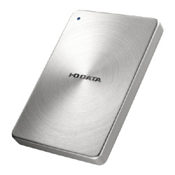 HDPX-UTA1.0S