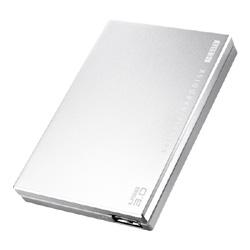 HDPC-UT1.0SE