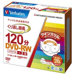 VHW12NP20TV1