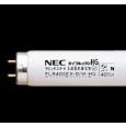 日本電気 FL40SEX-D-HG 三波長蛍光ランプ40W直管