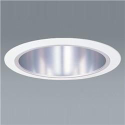 日本電気 XR6118W NECダウンライト(白熱灯)
