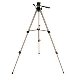 オーディオテクニカ ATV-465 ビデオカメラトライポッド