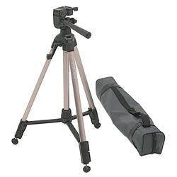 オーディオテクニカ ATV-474 ビデオカメラ用三脚