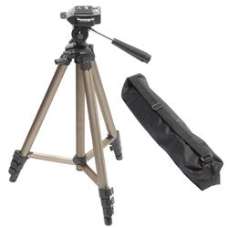オーディオテクニカ ATV-491 ビデオカメラ用三脚