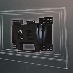 三菱電機 PS-6F-MK06 テレビ関連商品