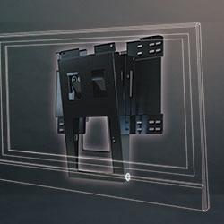 アルファーテック PS-6F-MK07 テレビ関連商品