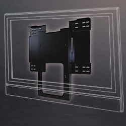 三菱電機 PS-6F-MK07RX テレビ関連商品