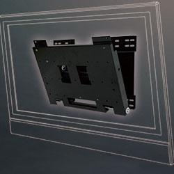 アルファーテック PS-6F-MK08 テレビ関連商品