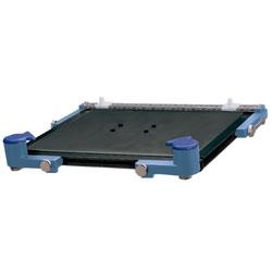 アルファーテック PS7-HY 液晶ディスプレイアーム(PS7シリーズ用) ノートブックPC搭載用ヘッドユニット