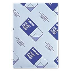 ブラザー工業 BP60PA 専用A4上質普通紙250枚