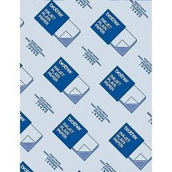 ブラザー工業 BP60PA3 A3上質普通紙250枚