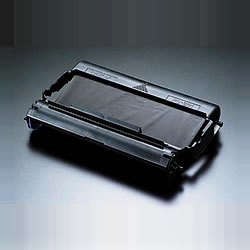 ブラザー工業 PC-101 普通紙ファクシミリ用カセット付きリボン PC-101