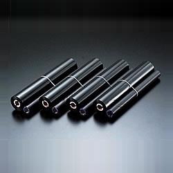 ブラザー工業 PC-104RF 普通紙ファクシミリ用リボンリフィル PC-104RF