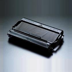 ブラザー工業 PC-201 普通紙ファクシミリ用カセット付きリボン PC-201