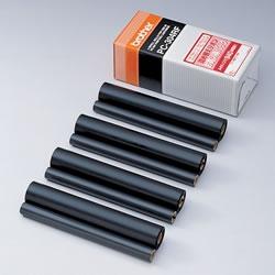 ブラザー工業 PC-304RF 普通紙ファクシミリ用リボンリフィル PC-304RF