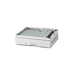 キヤノン 0732A021 L4800用カセットフィーダ500