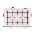 ioPLAZA【アイ・オー・データ直販サイト】キヤノン 0829B001 フォーカシングスクリーンEe-D
