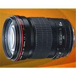 キヤノン 2520A002 EF135mm F2L USM