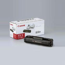 キヤノン 1557A001 FX-3 カートリツジ