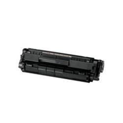 キヤノン 0263B003 FX-9カートリッジ