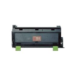 キヤノン 1552A001 FX-Vカートリツジ