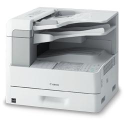 キヤノン 1484B003 キヤノフアクス L1000