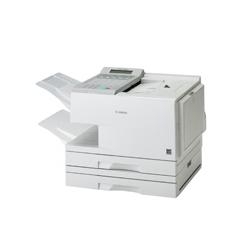 キヤノン 3195B001 キヤノフアクス L4800
