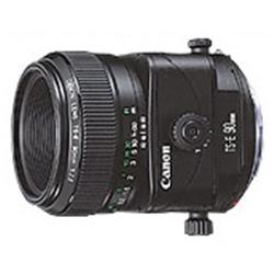 キヤノン 2544A001 TS-E90mm F2.8