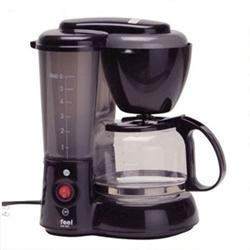 アイリスオーヤマ CMK-720 コーヒーメーカーCMK-720