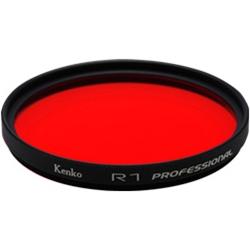 ケンコー 016237 ケンコー 62mm R1 プロフェッショナル