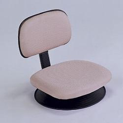 ロアス RZF-103LBR 座椅子