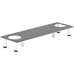 三菱電機 BP-01TT 喫煙用集塵・脱臭機 スモークダッシュEZ トップテーブル