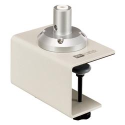 ナナオ FZ-AA05 デスク取付け用器具FZ-AA05